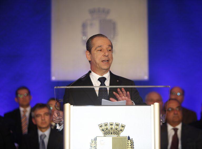 Μάλτα: Εκλογές στις 9 Μαρτίου | Newsit.gr
