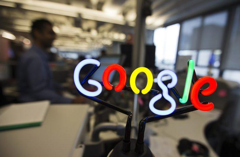 Η απάντηση της Google για το Gooligan | Newsit.gr