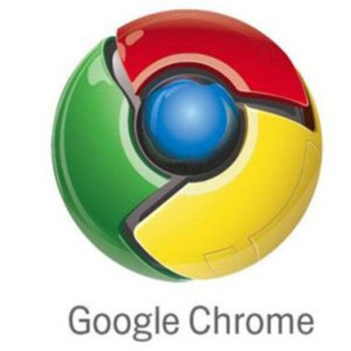 Στο προσκήνιο ο Chrome 4   Newsit.gr