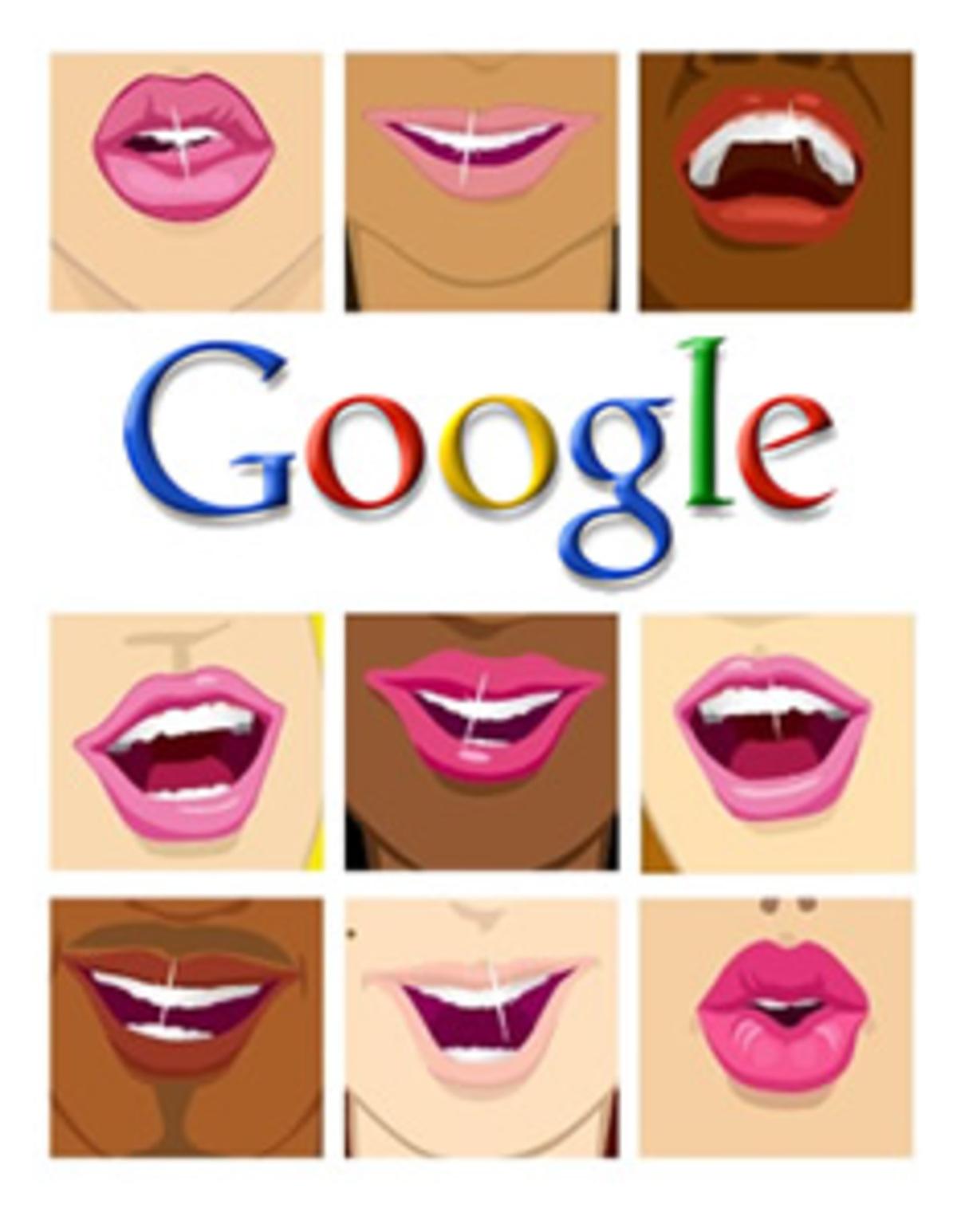 Σύντομα το Google Voice και εκτός Αμερικής; | Newsit.gr