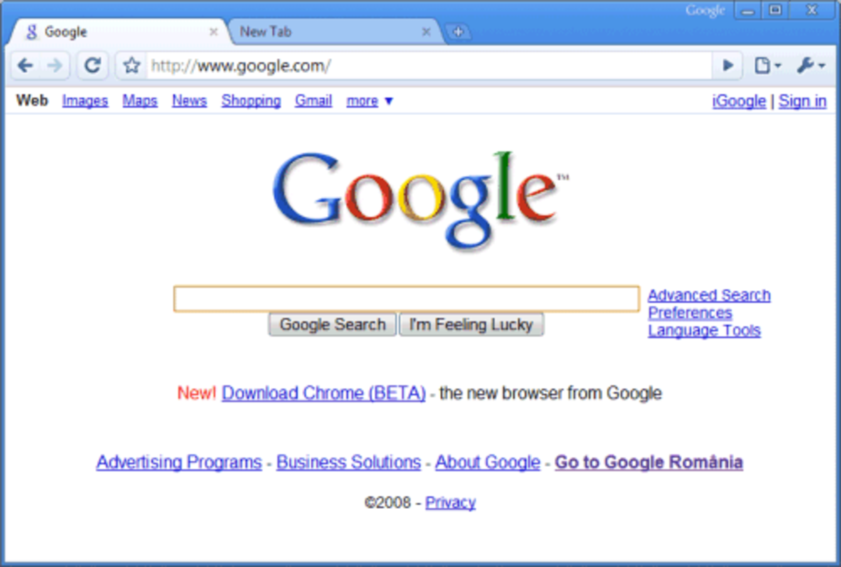 Αυξάνεται ο φορολογικός συντελεστής της Google | Newsit.gr