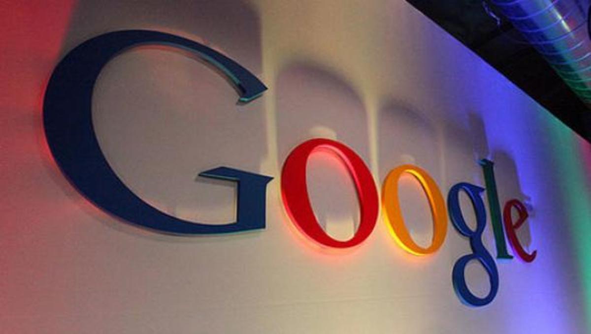 Η Google πήρε στην κατοχή της 763 domain που περιείχαν το όνομά της.! | Newsit.gr