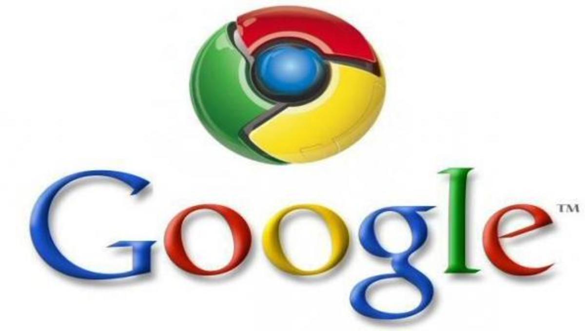 Κυκλοφόρησε η νέα έκδοση του Google Chrome!   Newsit.gr