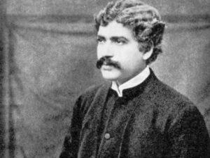 Jagadish Chandra Bose: 5 πράγματα που σίγουρα δεν γνωρίζετε [pics]