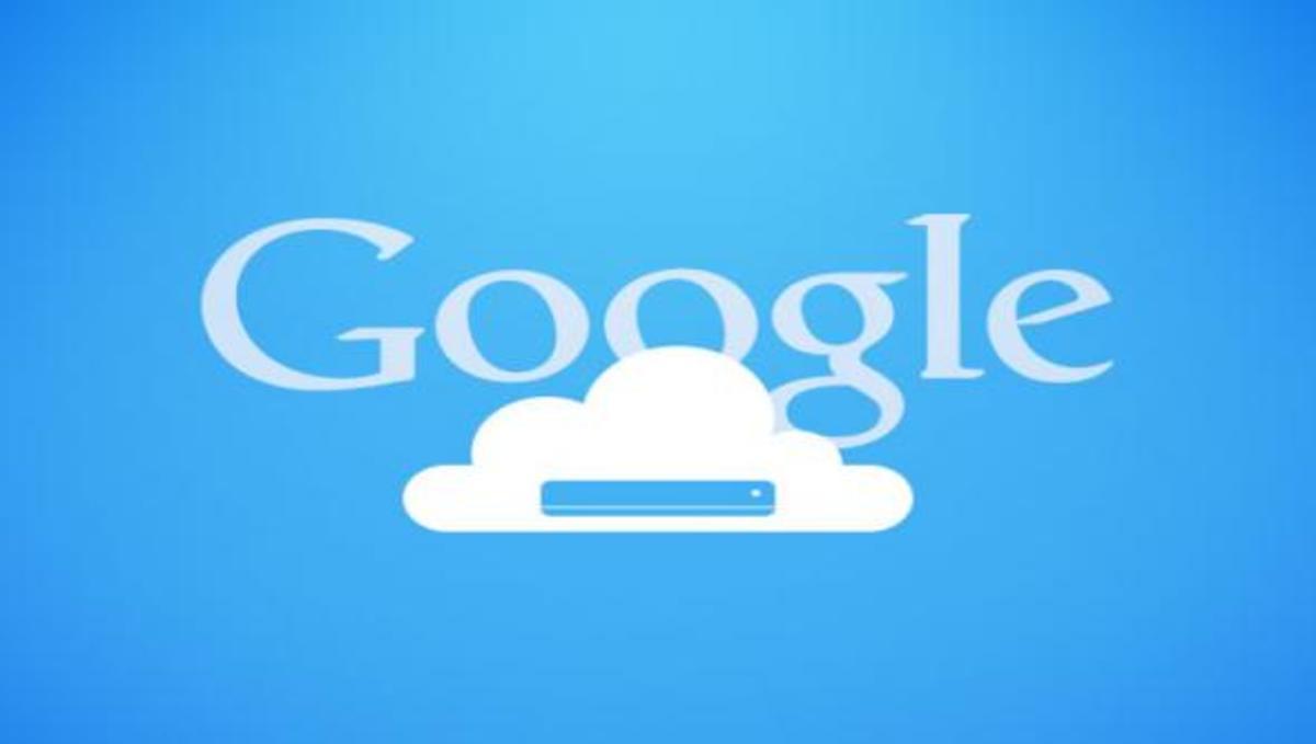 Τον Απρίλιο έρχεται το Google Drive; | Newsit.gr