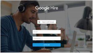 Η Google ετοιμάζει το δικό της Linkedin!