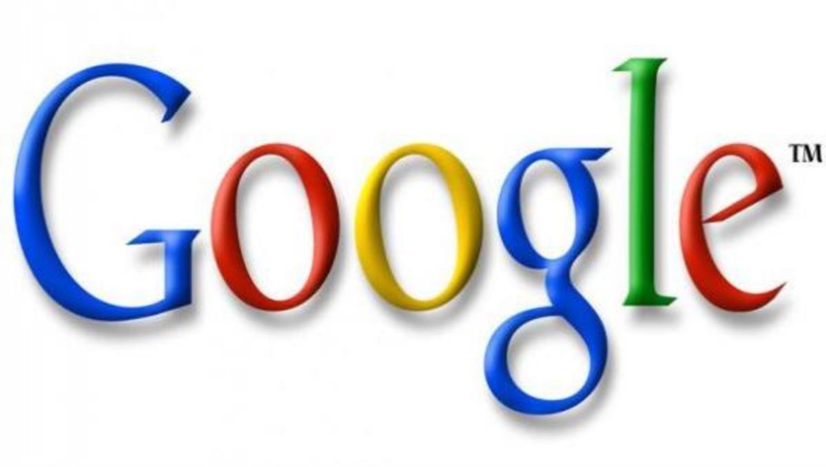 Έρχεται Netbook από την Google; | Newsit.gr