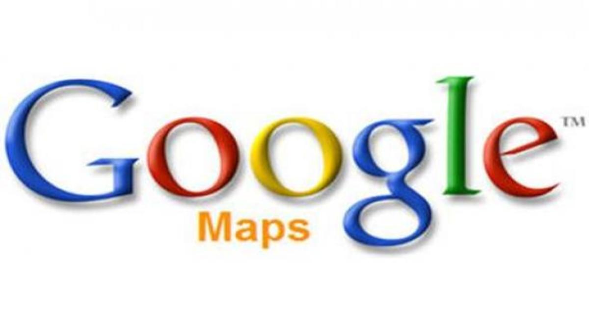 Νέα αναβάθμιση στα Google Maps στα Androids! | Newsit.gr