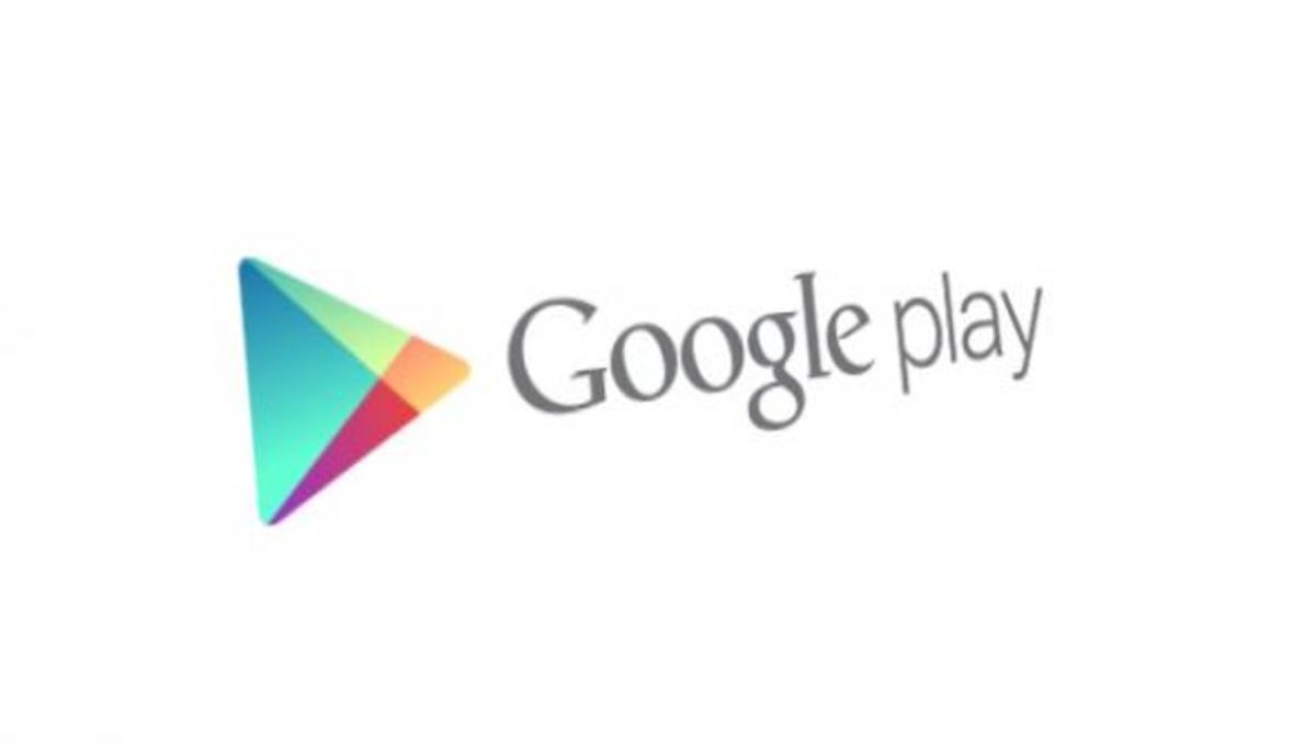Το Google Play έκανε την εμφάνισή του! | Newsit.gr