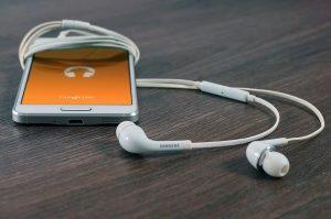 Διαθέσιμο το νέο ανανεωμένο Google Play Music