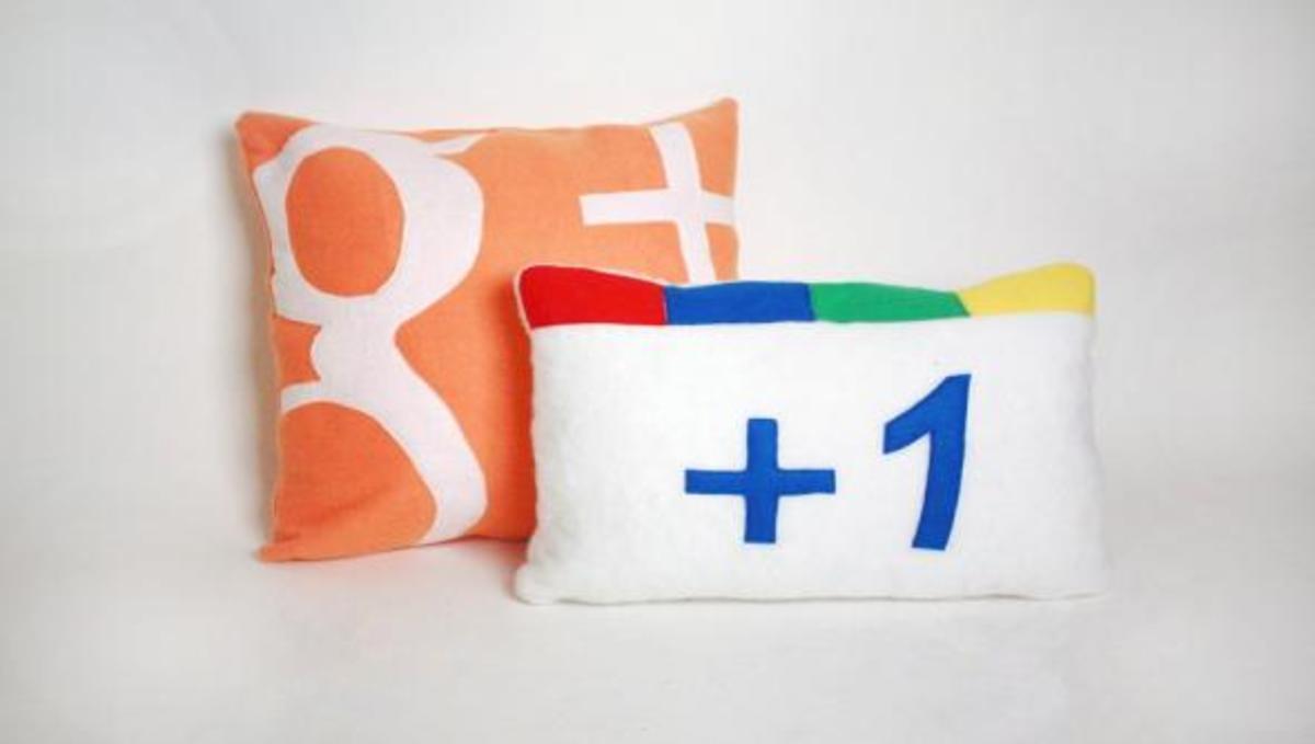Το Google+ αλλάζει! | Newsit.gr