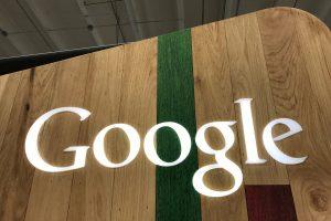 Το Google Translate «έμαθε» καλύτερα… ελληνικά!