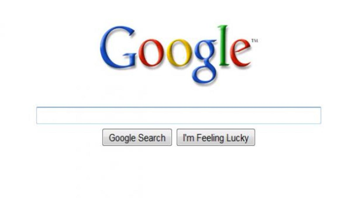 Η Google δίνει απαντήσεις για το άλλο φύλο; | Newsit.gr