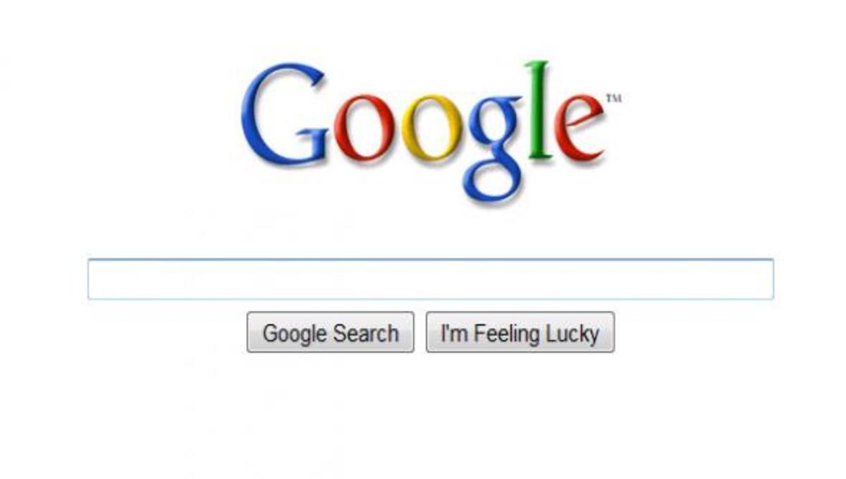 Τι συμβαίνει με την Google και την νέα πολιτική απορρήτου! | Newsit.gr