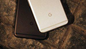 Η Google δίνει 880 εκατομμύρια για τις οθόνες της LG!