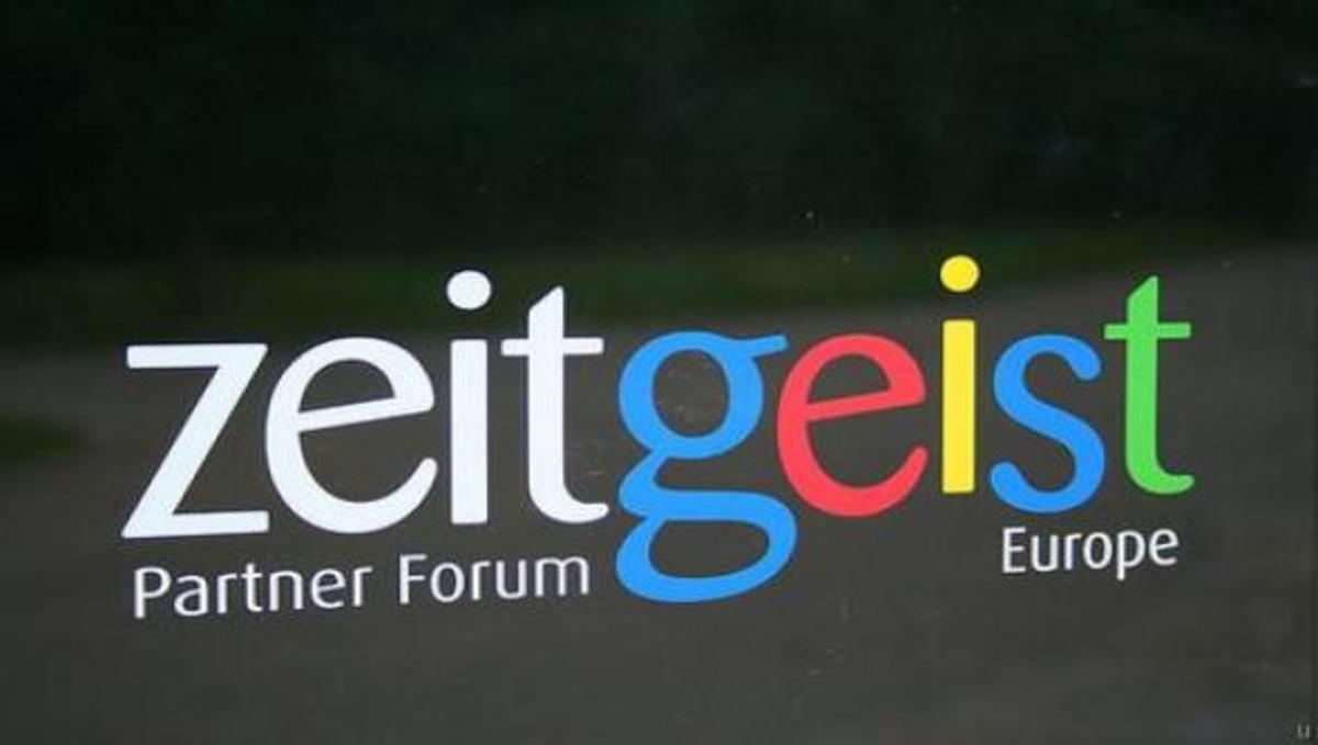 Πρωτιά του Newsit! Σύμφωνα με το Google ήμασταν η πρώτη σας αναζήτηση μέσα στο 2010!   Newsit.gr