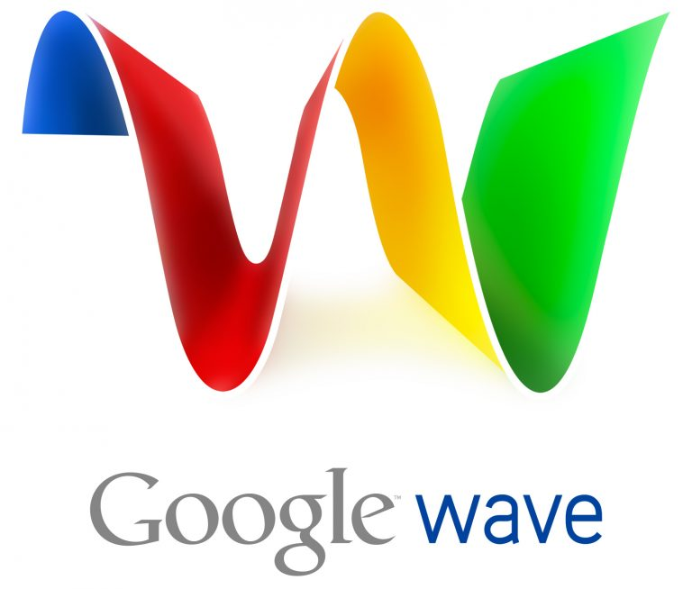 Google Wave | Newsit.gr