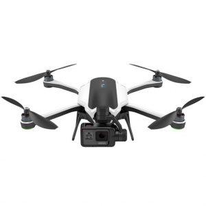 Η GoPro ανακαλεί 2.500 Karma drones!