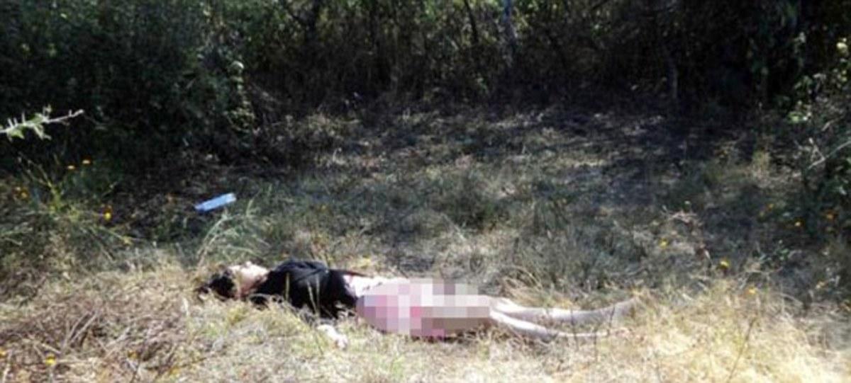 Η ατρόμητη δήμαρχος που τα έβαλε με τα καρτέλ των ναρκωτικών – Την βασάνισαν και την εκτέλεσαν! | Newsit.gr