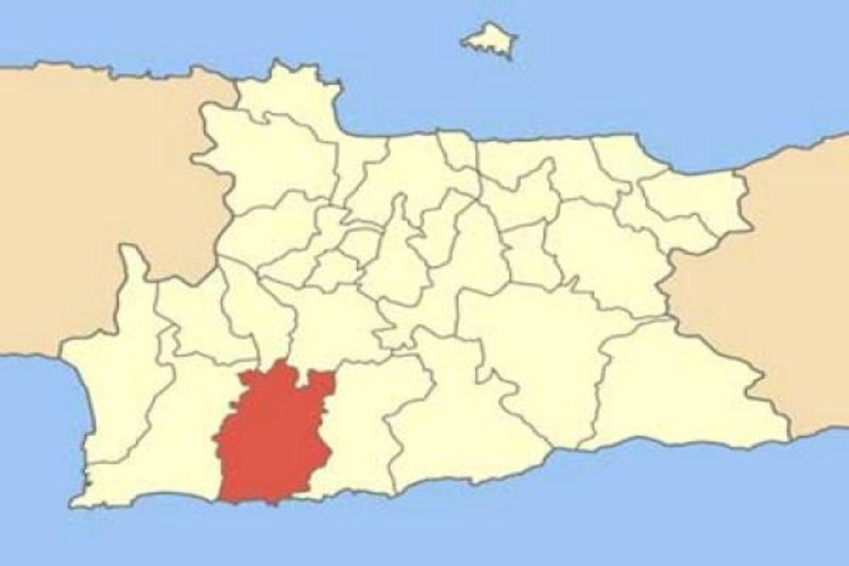 Κρήτη: SOS εκπέμπει ο Δήμος Γορτύνας – Σε απόσταση αναπνοής από το «λουκέτο»   Newsit.gr