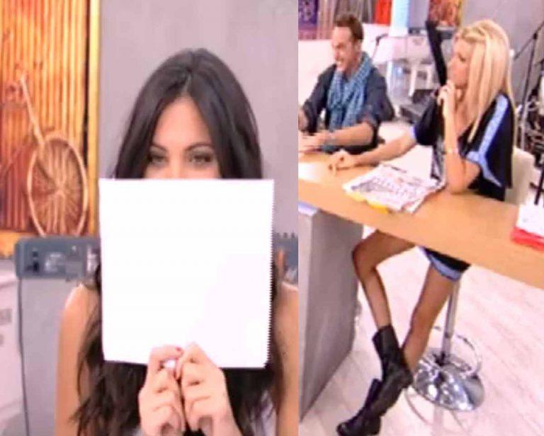 Σταμάτη: «Θέλω να φιλήσω το γουνάκι της Συνατσάκη»! | Newsit.gr