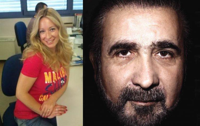 Γραμμέλη για Λαζόπουλο: «Κλείστηκε σε σπίτια ακριβά – Βυθίζεται στο λαϊκισμό'! | Newsit.gr