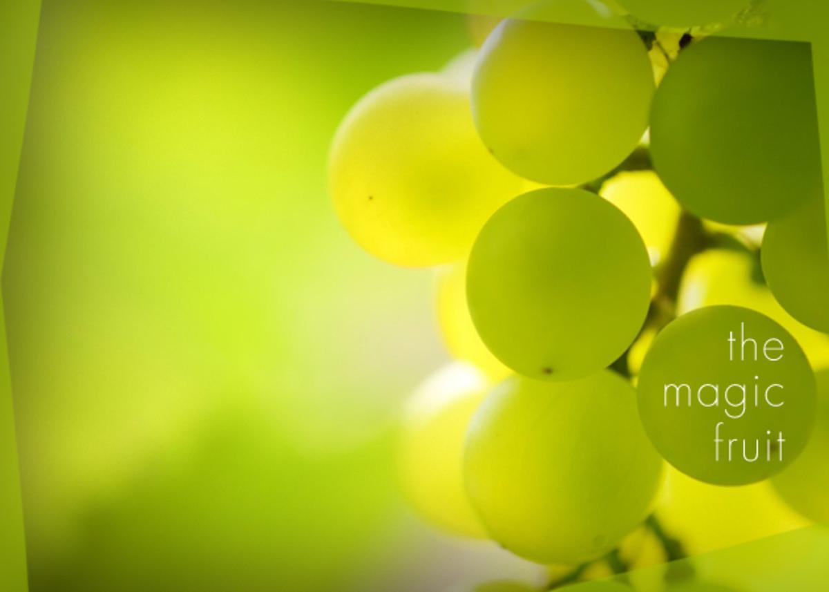 ΣΤΑΦΥΛΙΑ! Το φρούτο-όπλο κατά της κυτταρίτιδας! | Newsit.gr