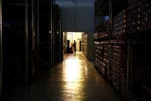 TAZ: Το καλοκαίρι η Ελλάδα ενδέχεται να βρεθεί και πάλι αντιμέτωπη με την χρεοκοπία