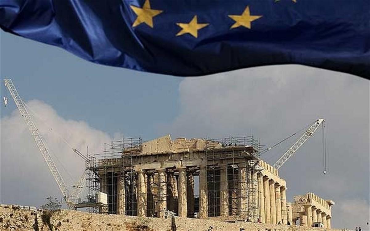 Δανειστήκαμε ακριβά! | Newsit.gr