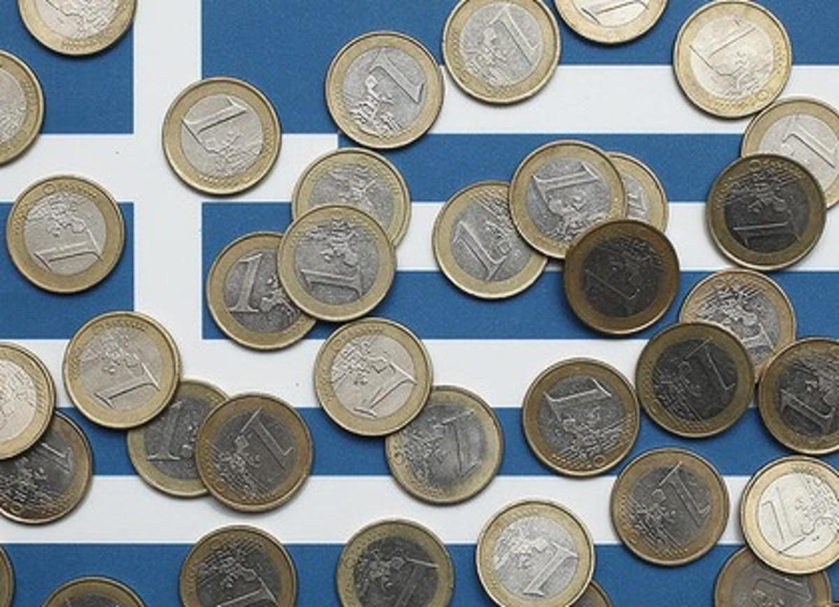 Κυβέρνηση: Τμηματικά η δόση – Δεν θα ληφθούν οριστικές αποφάσεις την Δευτέρα – Η Ελλάδα δεν θα χρεοκοπήσει – Καλύπτεται το ομόλογο της 16ης Νοεμβρίου | Newsit.gr