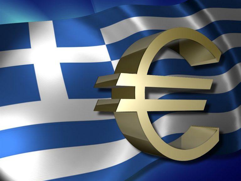 Bloomberg: Έξοδος της Ελλάδας από το ευρώ θα γονάτιζε μέχρι και την Κίνα!   Newsit.gr