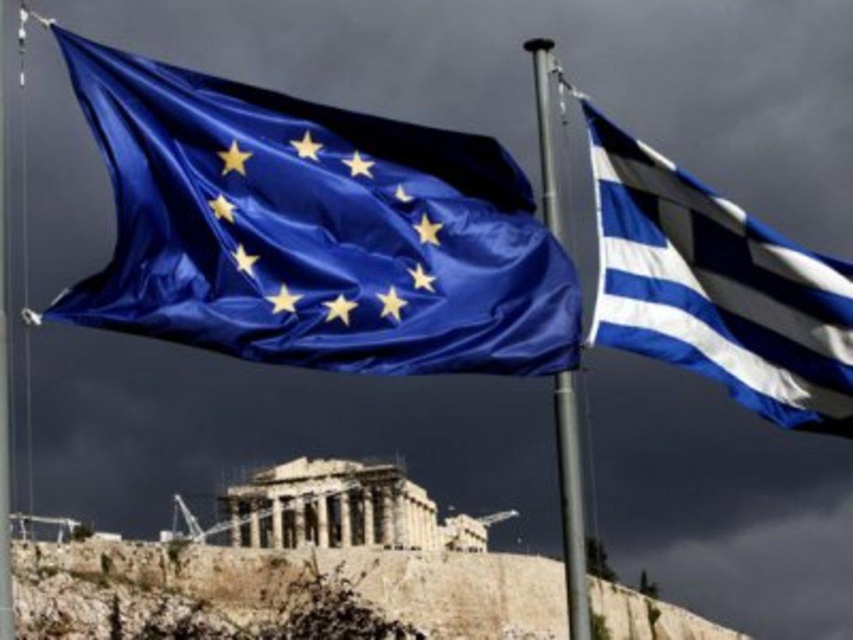 «Ούτε σεντ για την Ελλάδα αν δεν διαπιστώσουμε ότι το Μνημόνιο εφαρμόζεται!»   Newsit.gr