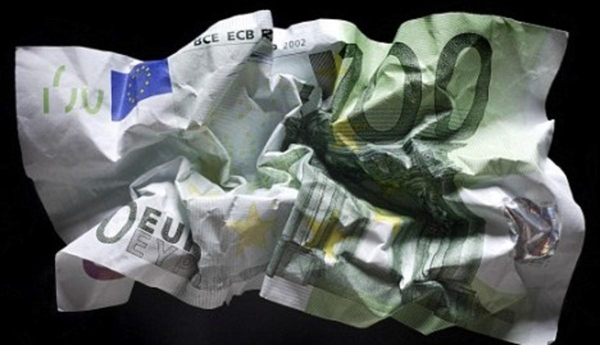 Δυσοίωνες προβλέψεις για το ελληνικό χρέος | Newsit.gr