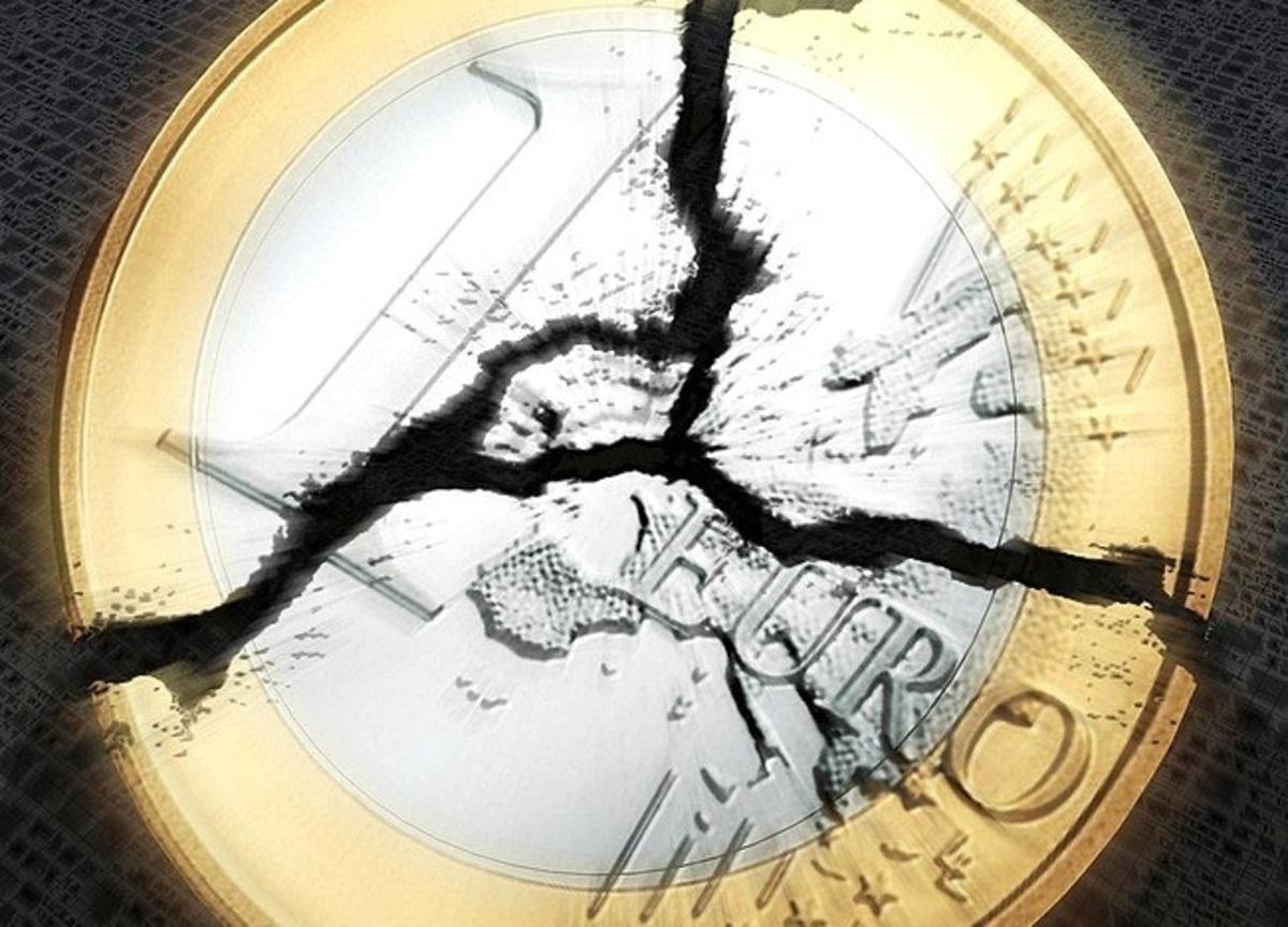 «Η Ελλάδα θα εγκαταλείψει το ευρώ σε 12 μήνες» | Newsit.gr