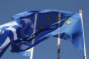 Ευρωπαϊκό Δικαστήριο: Παράθυρο για ομαδικές απολύσεις