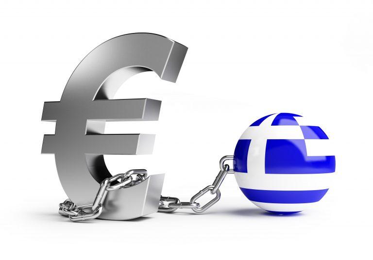 Βουτιά στα κέρδη του ΧΚΘ – διεύρυνση δραστηριοτήτων | Newsit.gr
