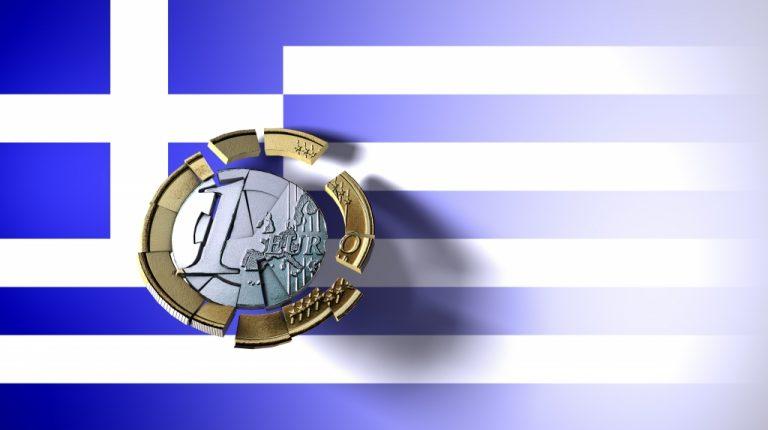 Δεν βαδίζουμε σαπίζουμε | Newsit.gr