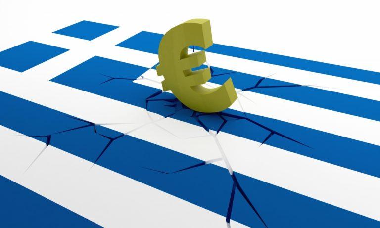 Δεν κινδυνεύουν οι τραπεζικές καταθέσεις λένε κυβέρνηση – τραπεζίτες | Newsit.gr