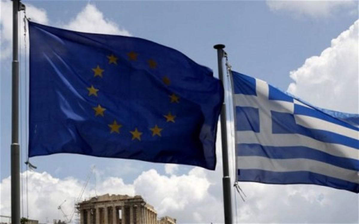 Ακυβέρνητο καράβι η Ελλάδα – Δεν είναι μακριά οι επαναληπτικές εκλογές – Όλα τα σενάρια   Newsit.gr