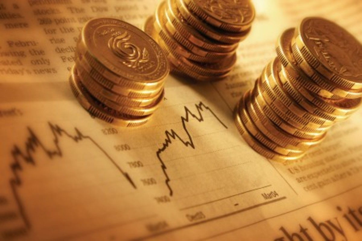 Εκδόθηκαν τα ομόλογα για την ανακεφαλαιοποίηση των ισπανικών τραπεζών | Newsit.gr