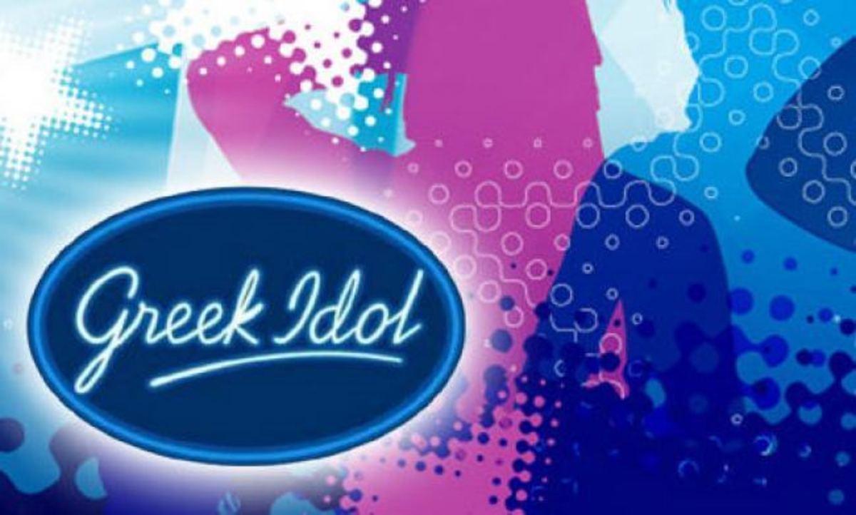 Αποκλειστικό: πότε έρχεται το «Greek Idol» | Newsit.gr