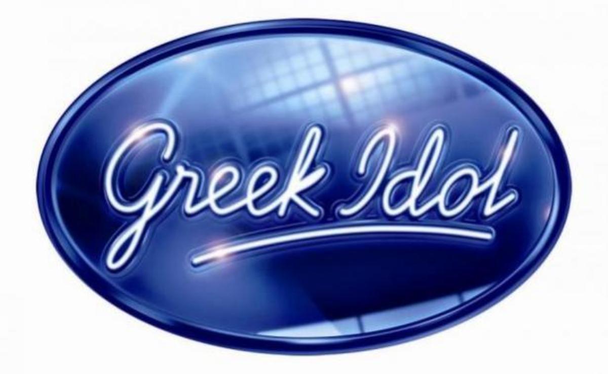 Το Greek Idol στο zappit! | Newsit.gr