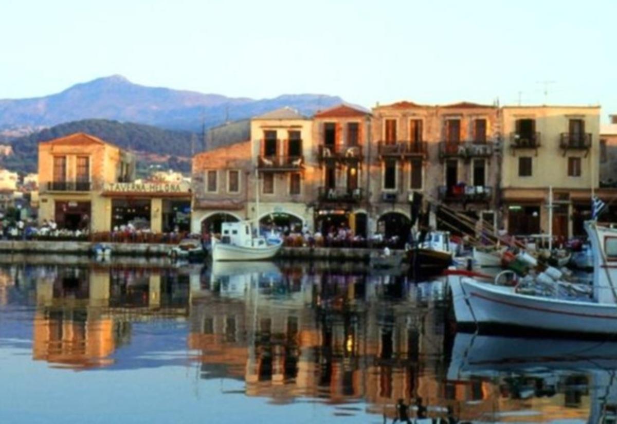 Ρώσοι θέλουν να αγοράσουν σπίτια στην Ελλάδα | Newsit.gr