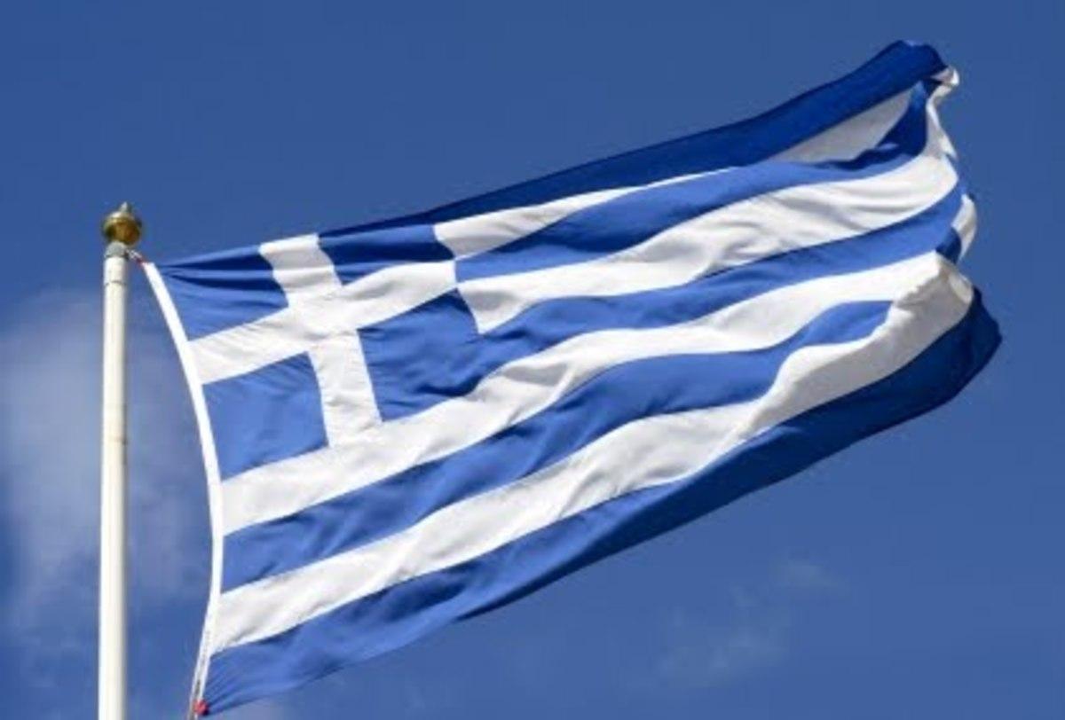 Παγκόσμια Τράπεζα:Εκτόξευση της Ελλάδας στην επιχειρηματικότητα   Newsit.gr