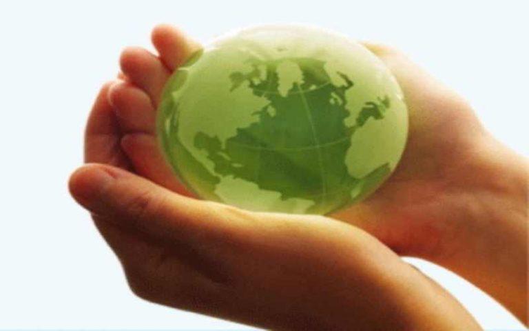 Έναρξη προγράμματος «Πράσινος Τουρισμός» | Newsit.gr