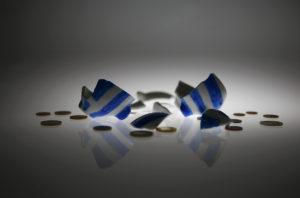 Ανησυχητικές «τρύπες» στον προϋπολογισμό