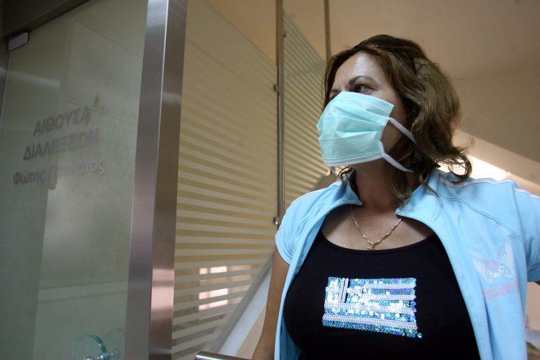 Αλεξανδρούπολη: Σταθερή η υγεία της εγκύου | Newsit.gr