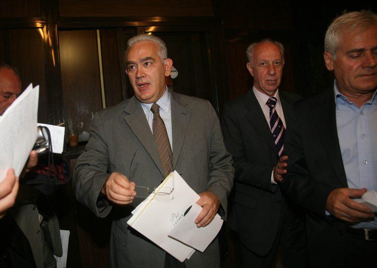 ΓΣΕΒΕΕ:κίνδυνος βαθύτερης ύφεσης λόγω μέτρων | Newsit.gr