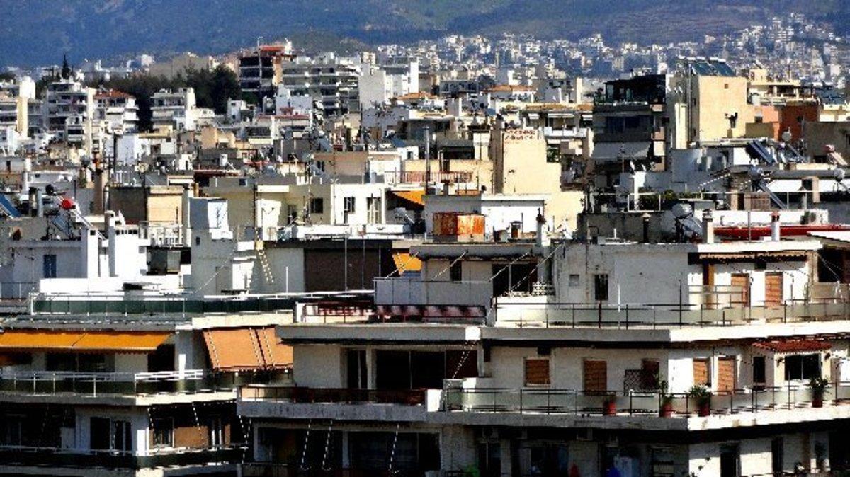 gsis.gr – ΕΝΦΙΑ 2016: Έτσι θα δείτε και θα εκτυπώσετε τα εκκαθαρτιστικά