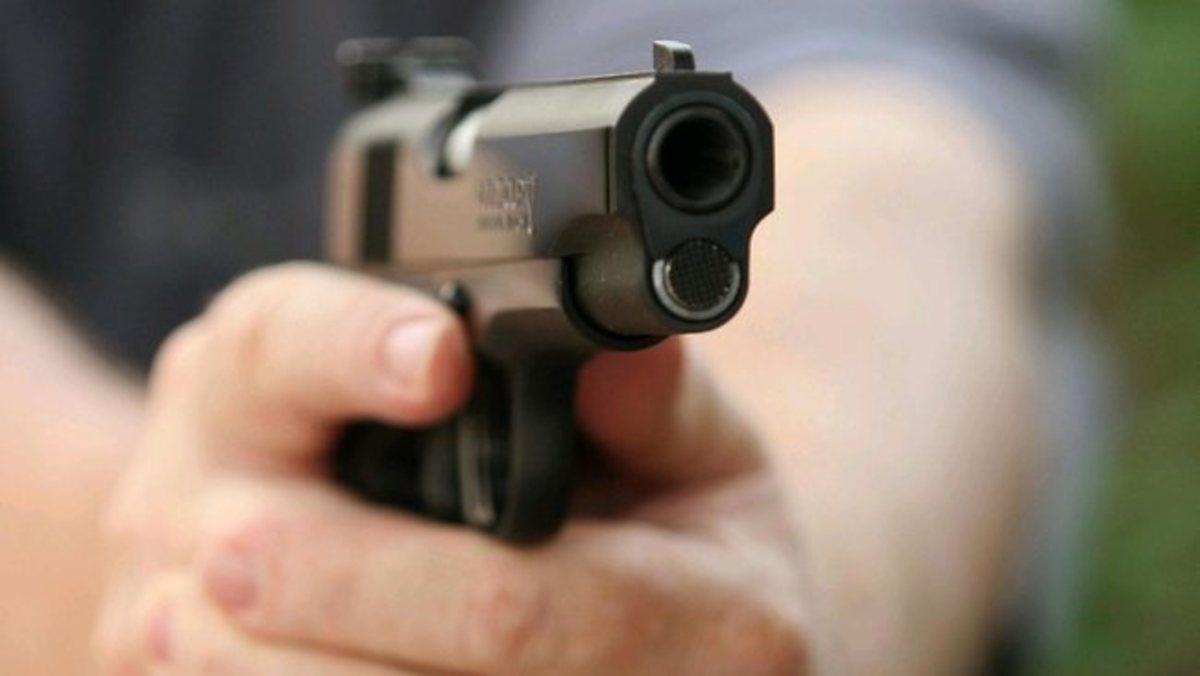 Δολοφόνος φοιτήτριας φέρεται να συνεργάζεται ως εμπειρογνώμονας με τις αρχές!! | Newsit.gr